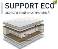 "Матрас ""Support ECO"""
